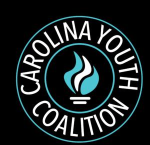 CarolinaYouthCoalition