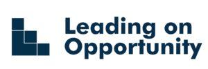 LeadingOnOpportunity